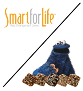 smart for life cookie diet instructions
