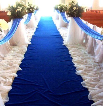 roberts 10 616 carpet trimmer instructions