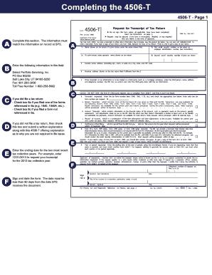 2015 tax return instructions