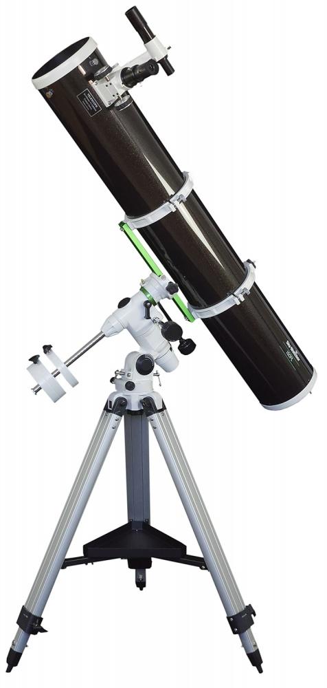skywatcher telescope instruction manual