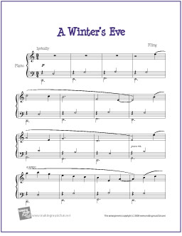 elementary instruction book for the pianoforte