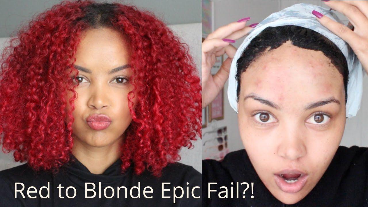 colour b4 hair colour remover instructions