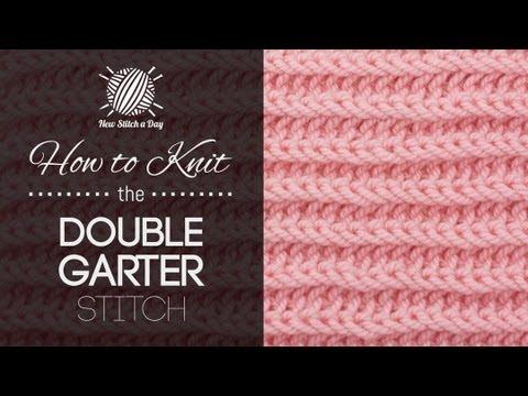 left handed crochet instructions
