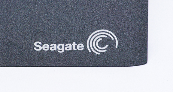 seagate wireless plus instructions