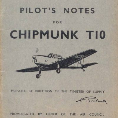 nitro x fuel commander instructions