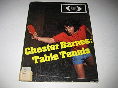 best tennis books instruction