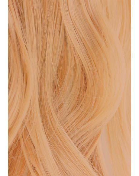 lime crime hair dye instructions