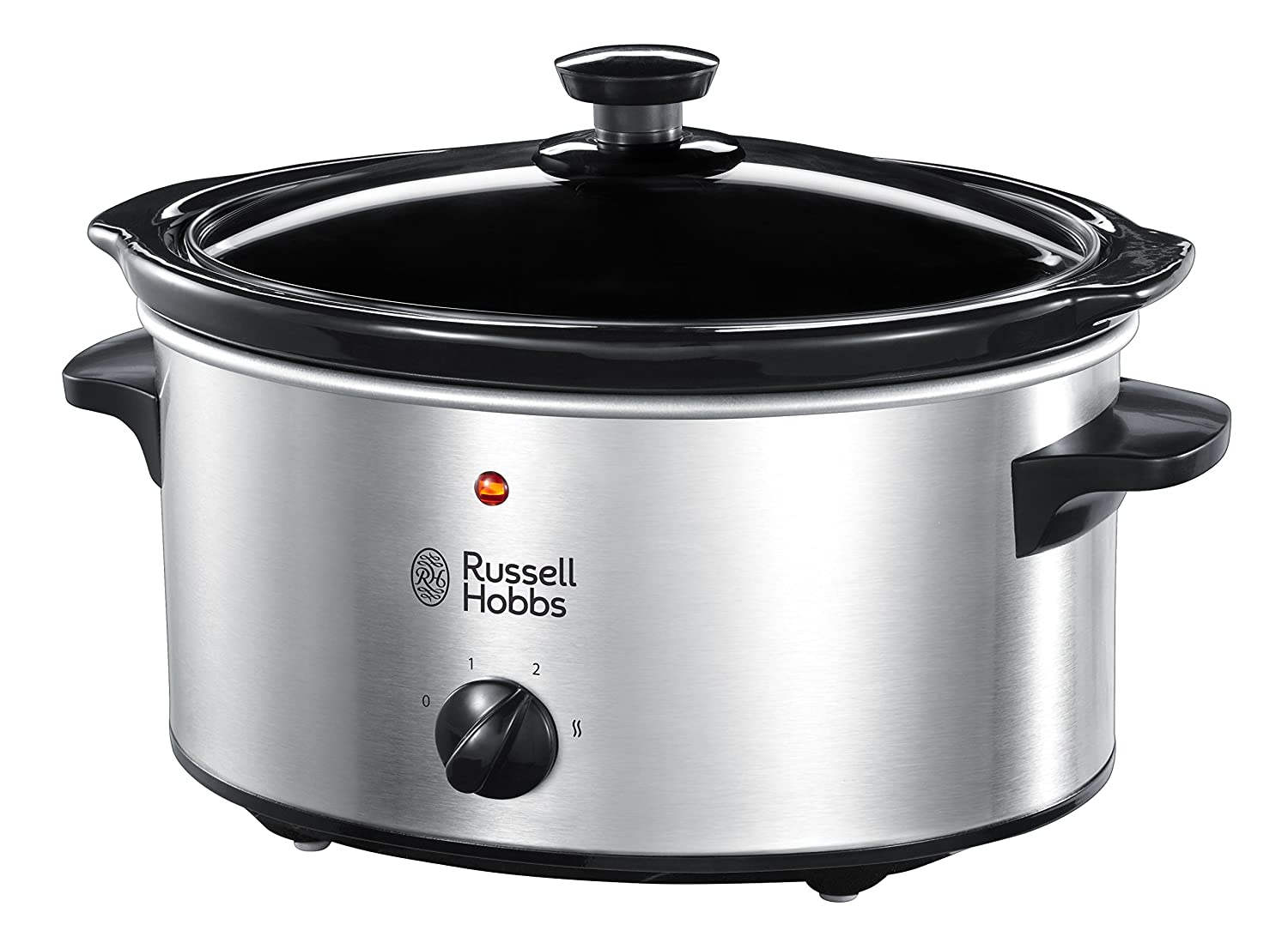 russell hobbs slow cooker instructions 13792