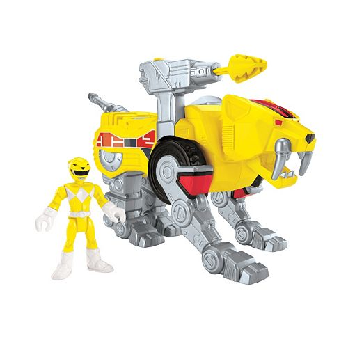 imaginext battle castle instructions