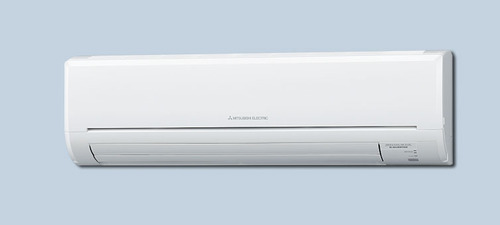 mitsubishi electric g inverter instructions