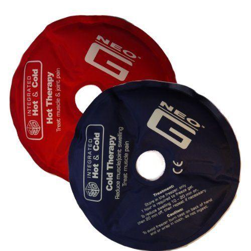 vibrapower disc instruction manual