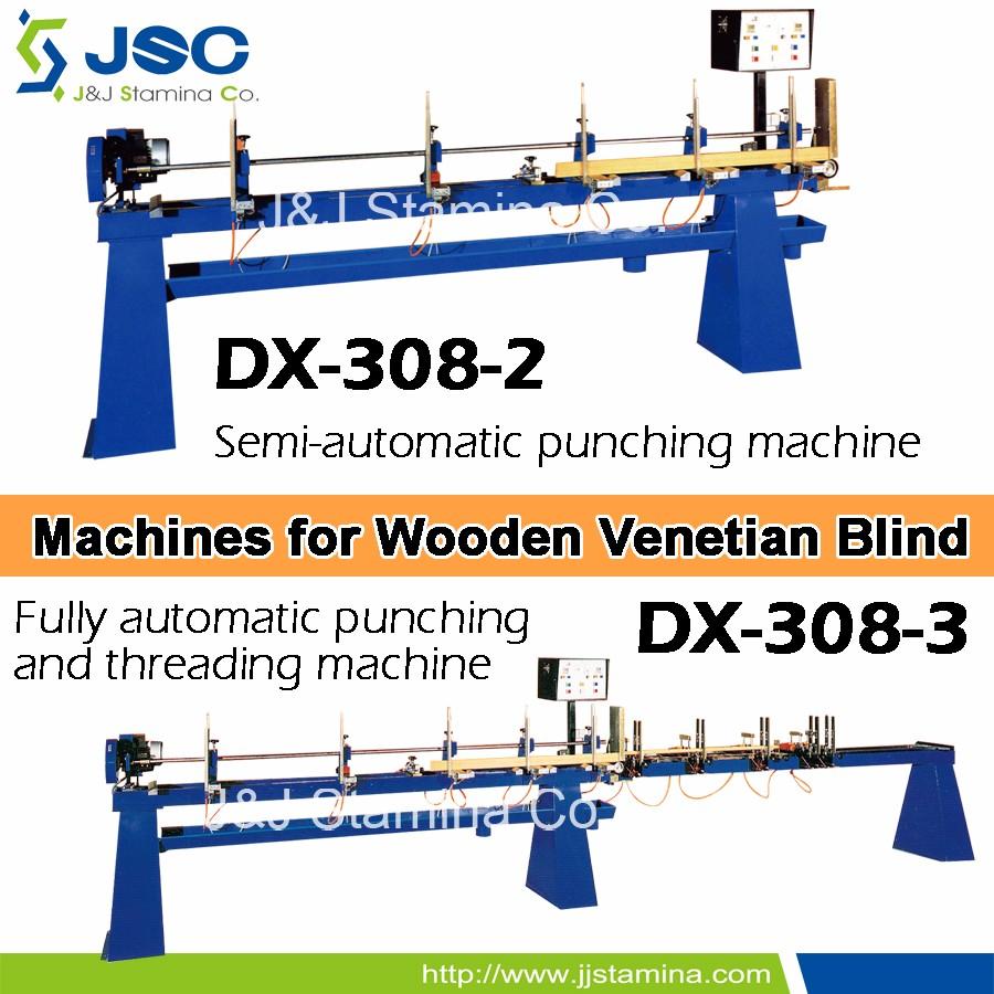 venetian blind cutter instructions