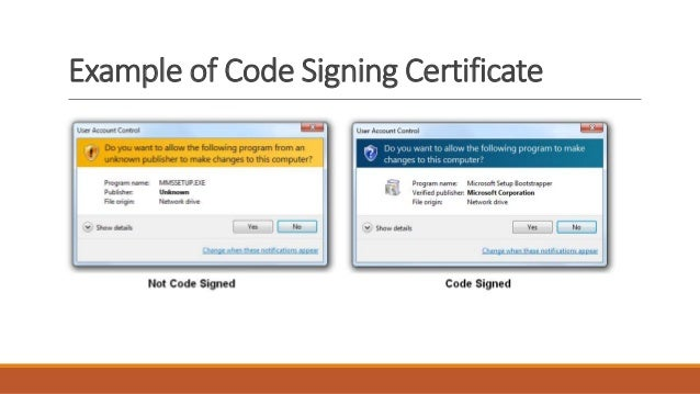 godaddy code signing certificate instructions