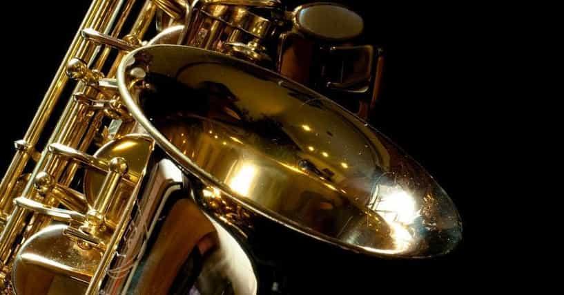 best drum instructional videos for beginners