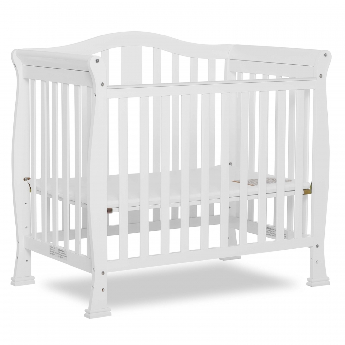 grotime legacy 4 in 1 cot instructions