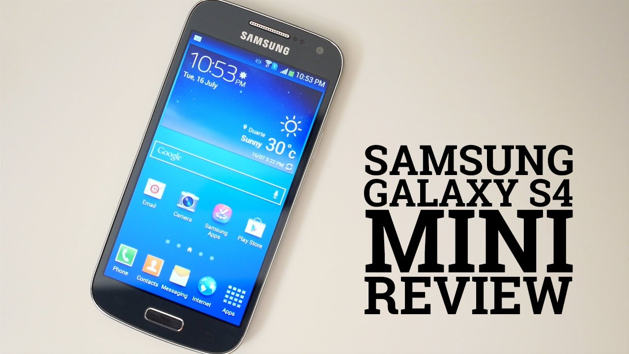samsung galaxy s4 instructions youtube