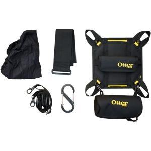 otterbox com case instructions
