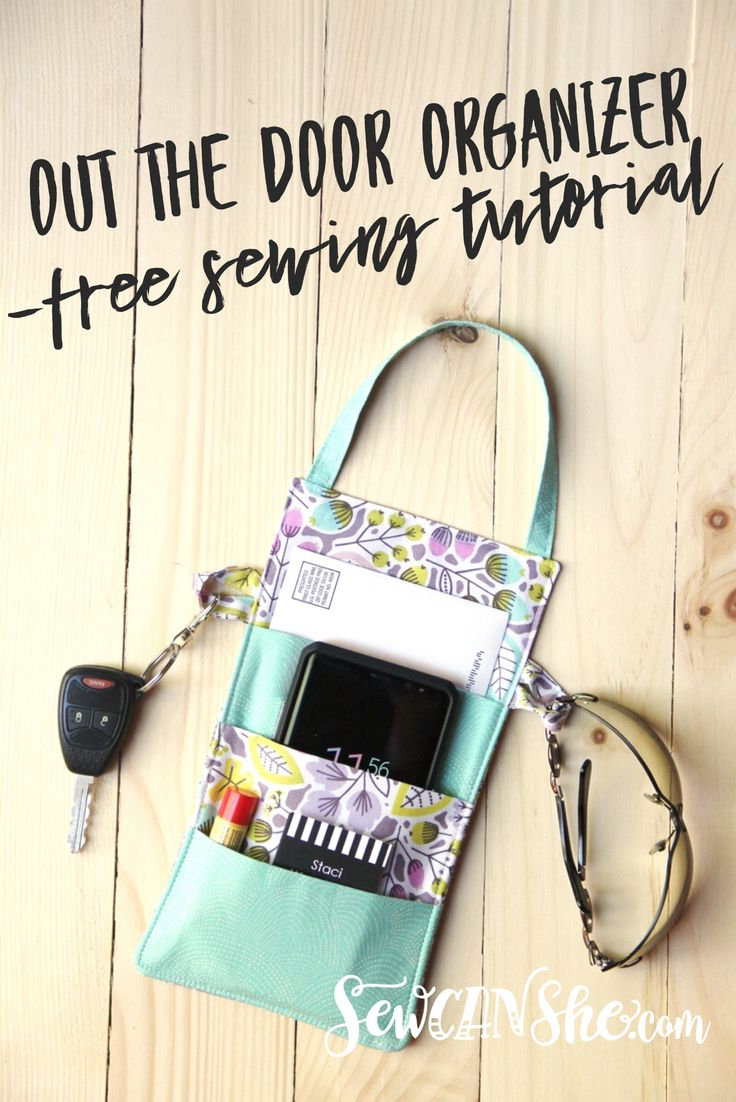 sewing pattern instructions online