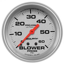 autometer cobalt wideband instructions