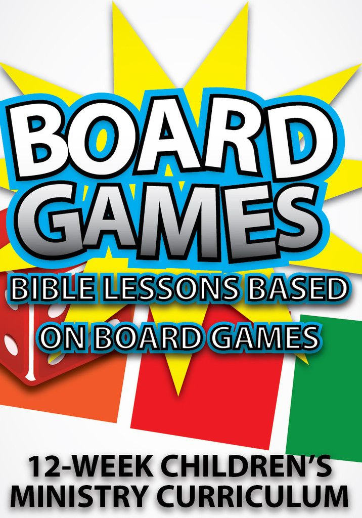 take 5 board game instructions