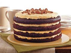 betty crocker gluten free cake mix instructions
