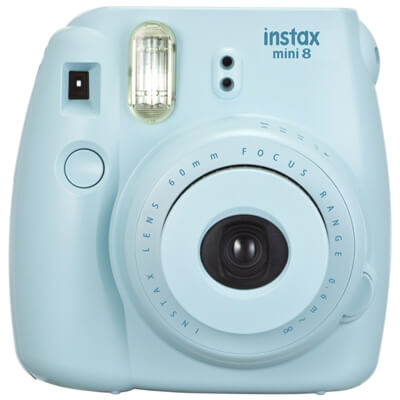 polaroid snap instant digital camera instructions