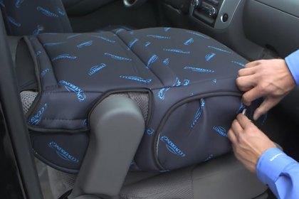 camo fasteners installation instructions