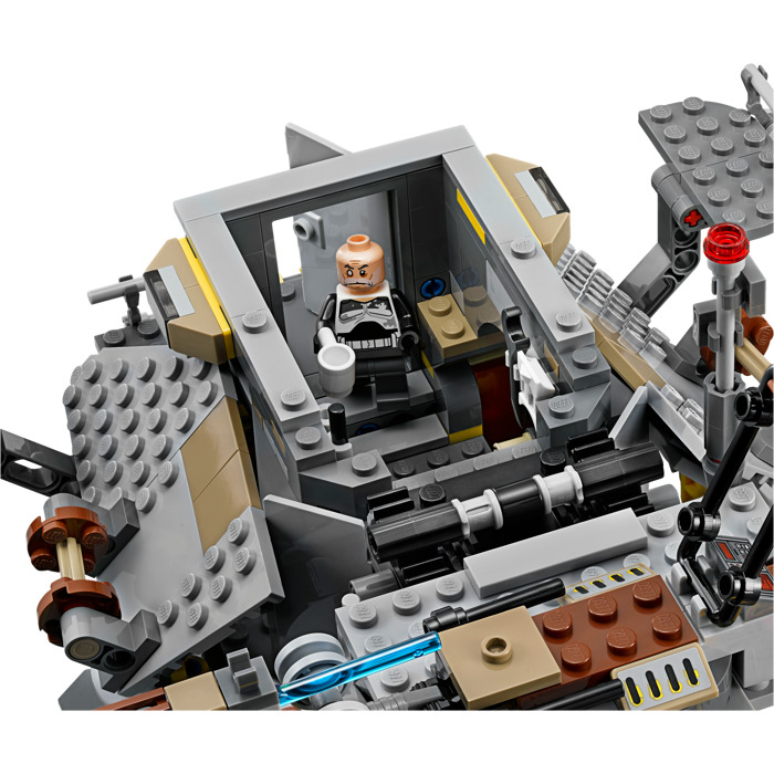 lego star wars 75019 instructions