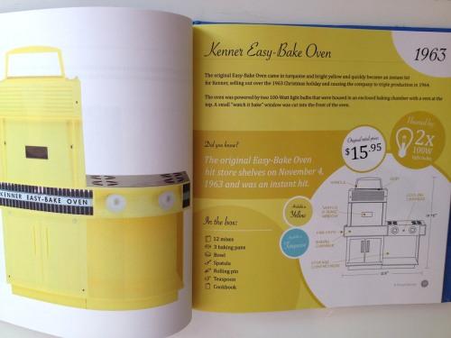 easy bake oven light bulb instructions