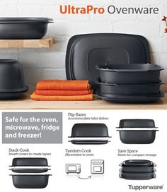 kitchen craft microwave rice cooker instructions