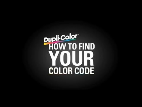 dupli color all in one instructions