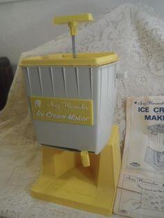 homemaker popcorn maker instructions