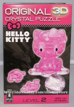 disney 3d crystal puzzle castle instructions