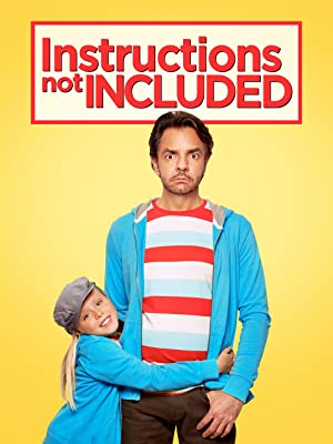 jessica lindsey instructions not included