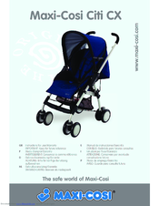 maxi cosi cleaning instructions