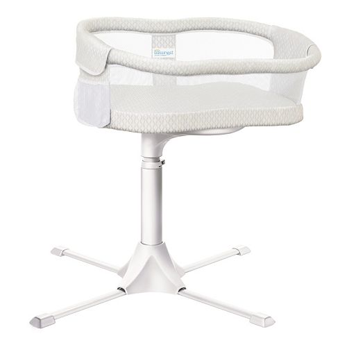 mothers choice bassinet instructions
