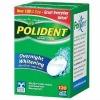 polident denture cleaner instructions