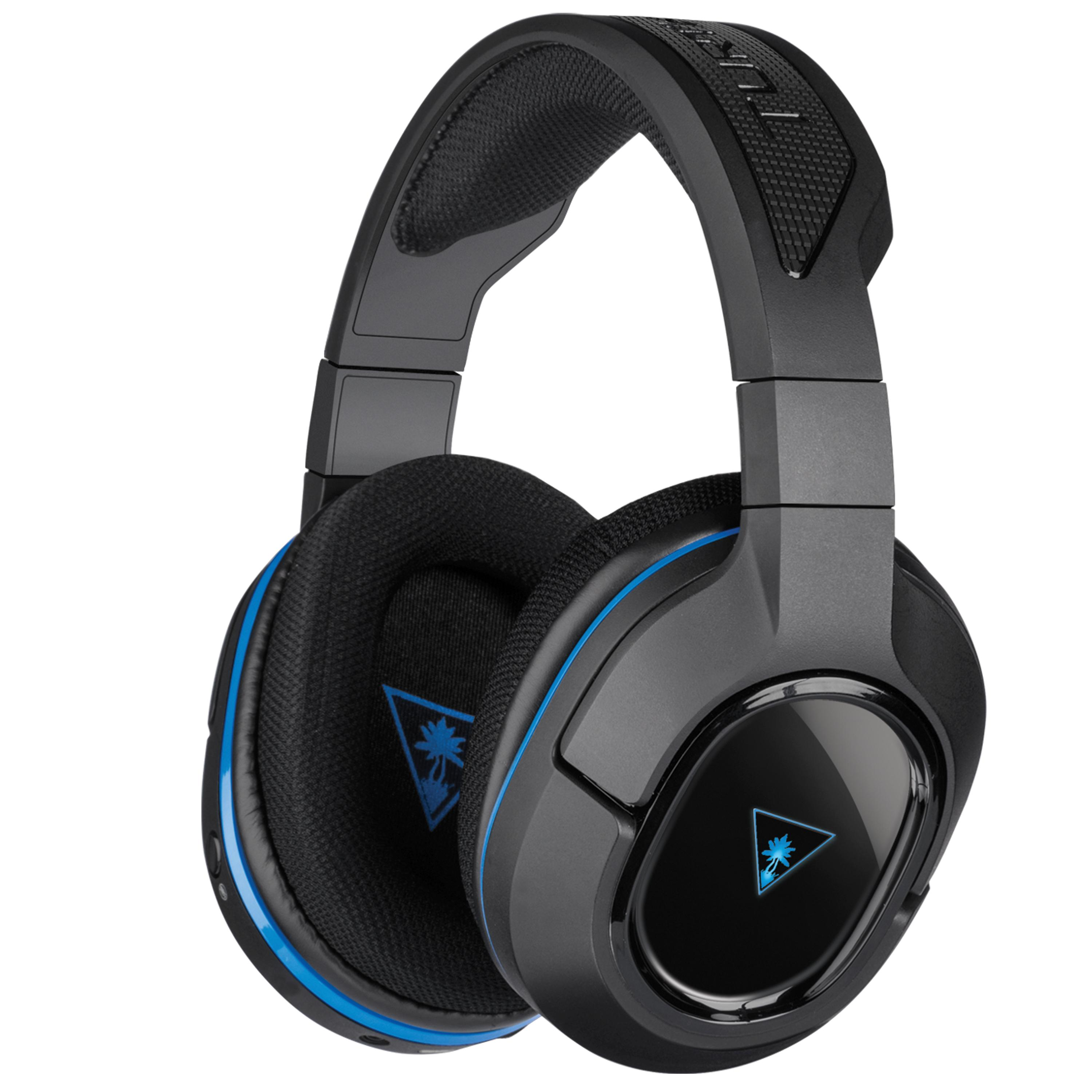 ps3 bluetooth headset instructions