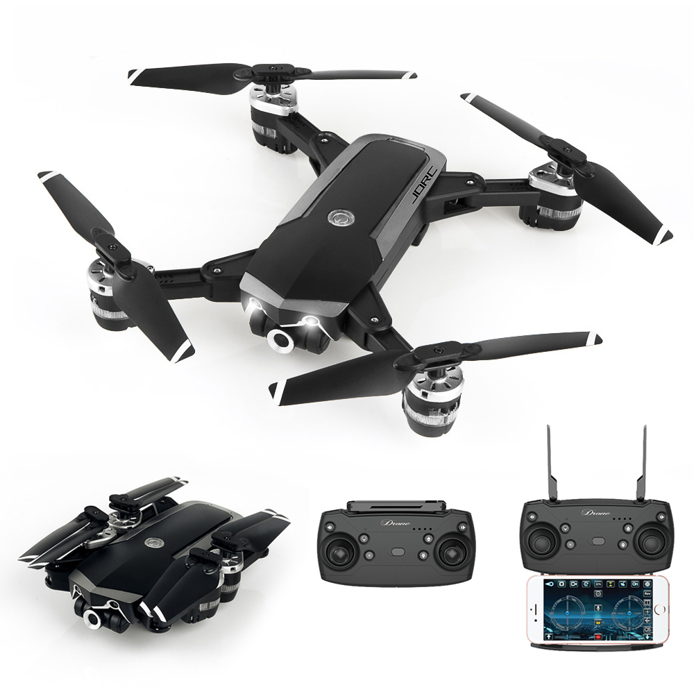 rc wifi quadcopter instructions