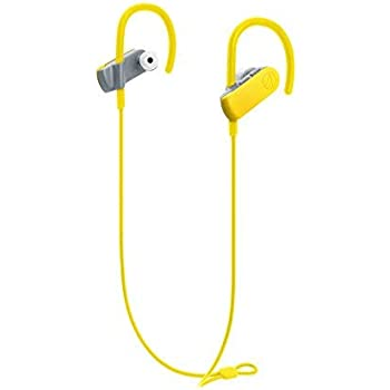 skullcandy jib wireless instructions