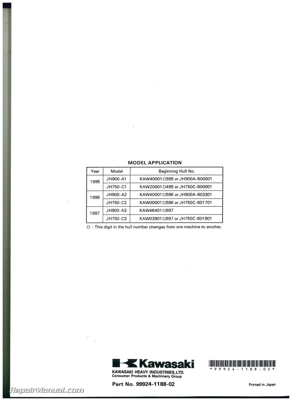 sodastream jet instruction manual