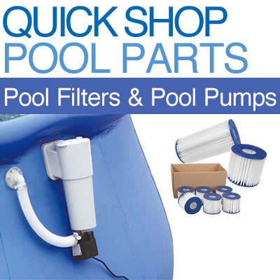 summer escapes pool filter instructions