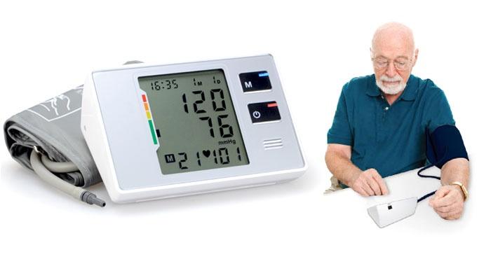 summer heartbeat monitor instructions