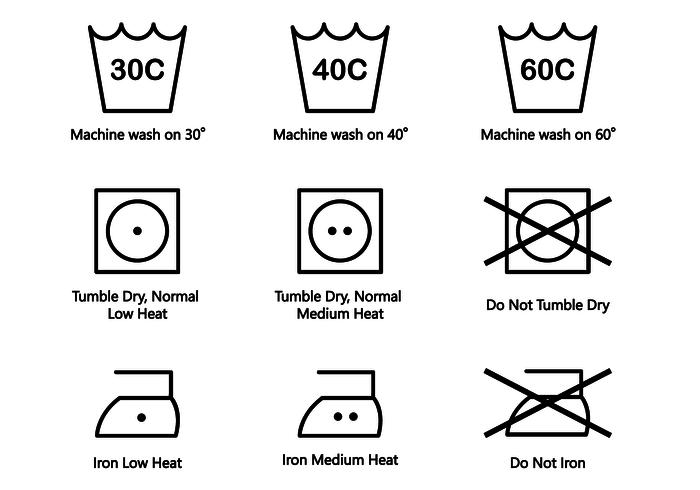 svan high chair assembly instructions
