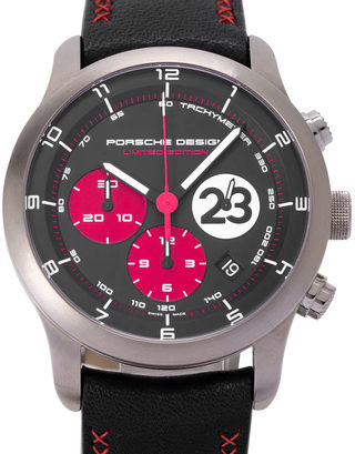 tag heuer chronograph instructions
