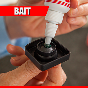 tomcat rat trap instructions